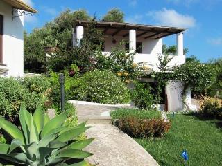 Villa Il Terrazzo