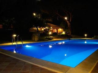 Villa Il Crepuscolo
