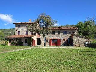 Villa Altomonte