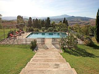 Villa Bagni 9
