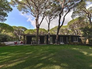 Villa Donnafio