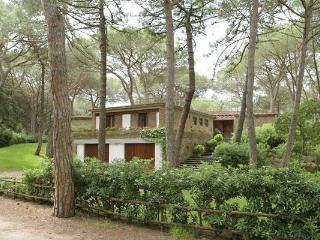 Villa Gerani