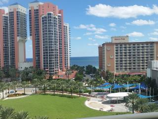 Sunny Isles Beach Miami Beach Dream Vacation