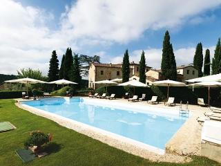 Villa Isabella 25