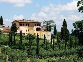 Villa Isabella 35