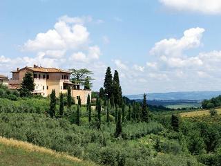 Villa Isabella 31
