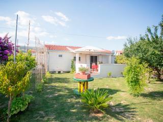 Holiday House Cicindra Trogir