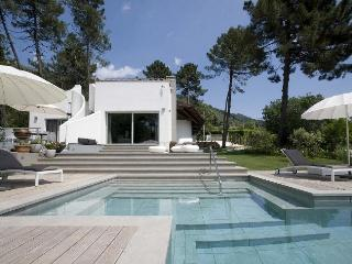 Villa Le Silerchie, Camaiore