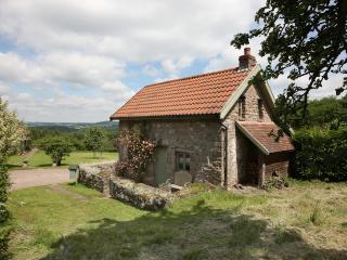 Orchard Cottage, Tintern
