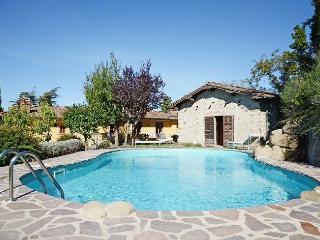 Villa Londa 20, Bucine