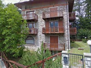 Villa Sorriso, Ponte di Legno