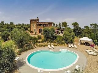 Villa Palaia