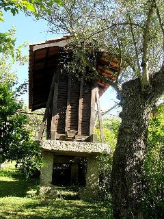 Cottage in Ponte de Lima, Viana do Castelo
