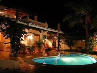 0401, Marbella