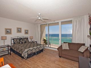 Majestic Beach Towers 1-809
