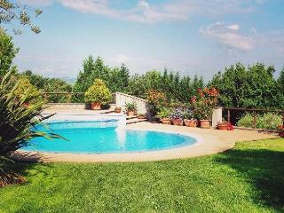 Villa Todi