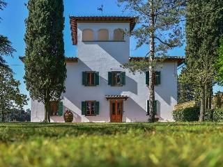 Villa Torre Di Faltignano, Tavarnuzze