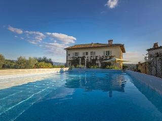 Villa Toscana, Impruneta