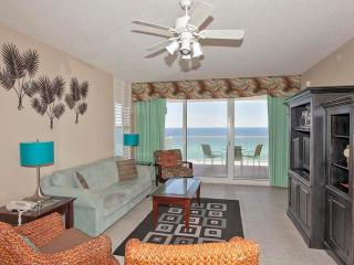 Majestic Beach Towers 2-809, Panama City Beach