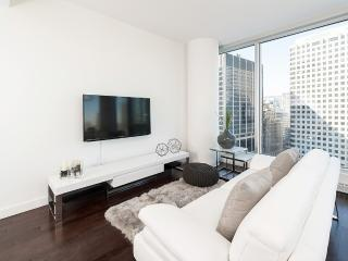 Furnished 2-bedroom apartment at Altoria - 964, Montreal