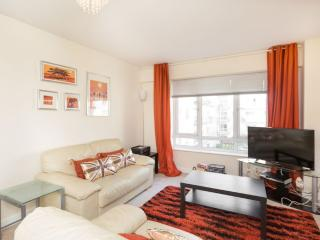Lovely 2 bed flat in NW London, Londres