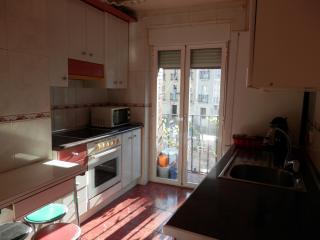 Apartamento Casco Histórico con WIFI, Burgos