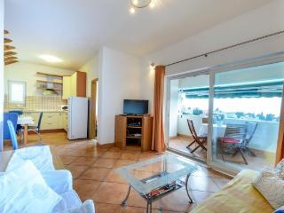 Apartment Maria Di, Dubrovnik