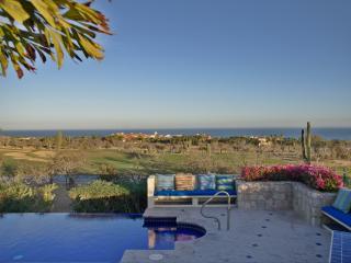 Casa Stamm, Cabo San Lucas