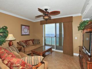Ocean Ritz 1402, Panama City Beach
