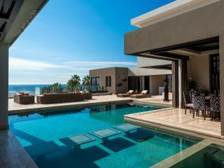 Villa Renata, Cabo San Lucas