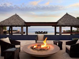 Villa Tranquilidad, Cabo San Lucas