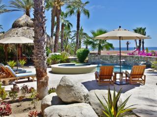 Casa Maravillas, Cabo San Lucas