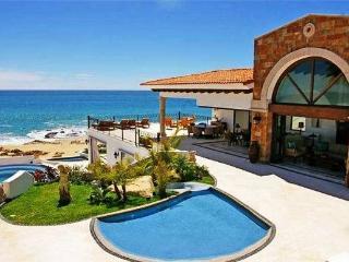 Villa La Laguna