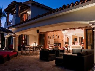 Casa Sereno Solara, San José Del Cabo