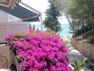 casa acceso directo playa