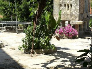 Casa rústica y tranquila, Baiona
