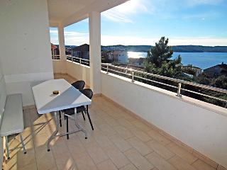 Pretty holiday apartment 1314, Okrug Gornji