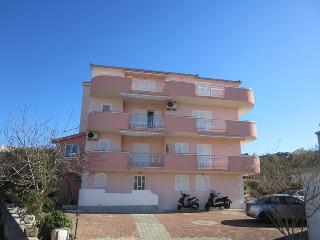 Comfortable Apartment near Trogir 11276, Okrug Gornji