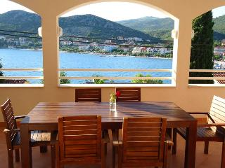 Charming apartment 5km from Trogir 12416, Donji Seget