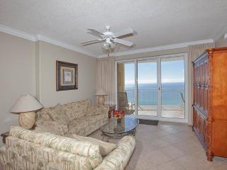 Ocean Villa 1504, Panama City Beach
