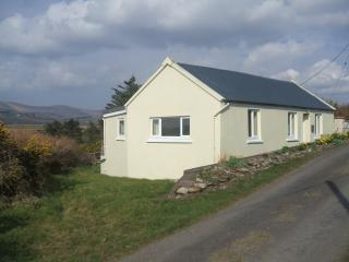 Detached Holiday Home near Waterville