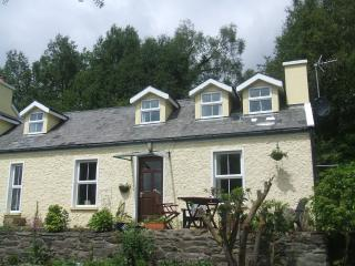 Cottage near Kenmare