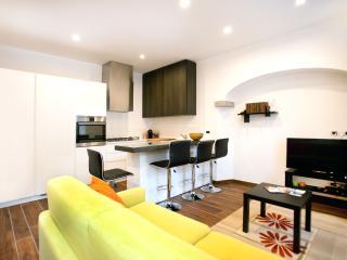 Appartamento Vacanze Melissa, Santa Maria Maggiore - valle Vigezzo
