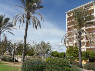 Fabulous seaview apartment Spain, Costa Blanca, Villajoyosa
