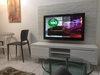 FLAT/STÚDIO, Recife