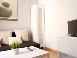 Malaga Gourmet Apartment 2