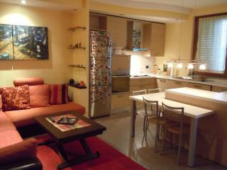Appartamento 60mq, Lainate