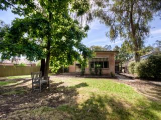 Wang Stays - 31 Perry Street, Wangaratta