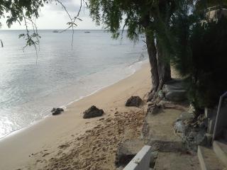 Beach Bungalow, 2 Bedroom, best ocean view