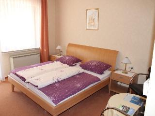 Vacation Apartment in Elzach -  (# 7228), Elzach-Oberprechtal
